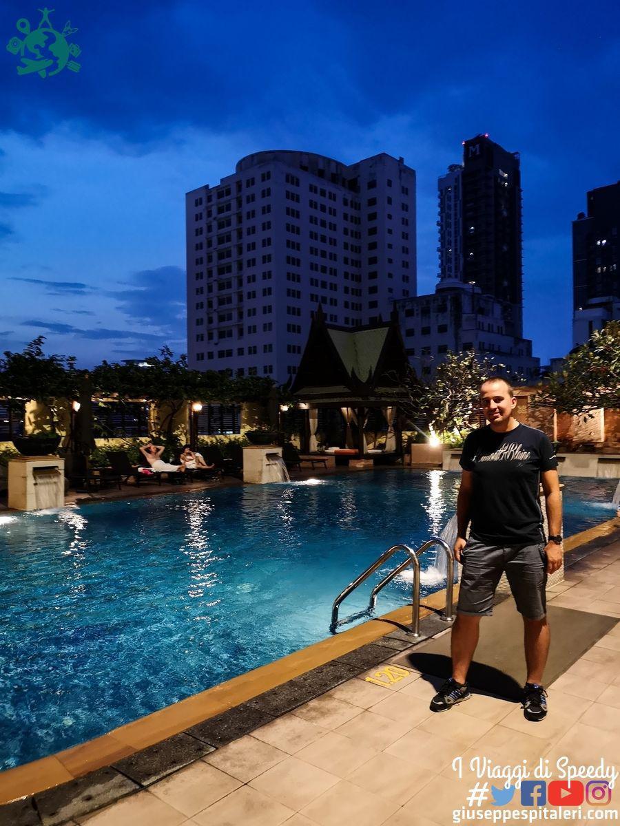 bangkok_thailandia_www.giuseppespitaleri.com_098