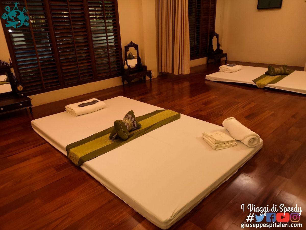 bangkok_thailandia_www.giuseppespitaleri.com_099