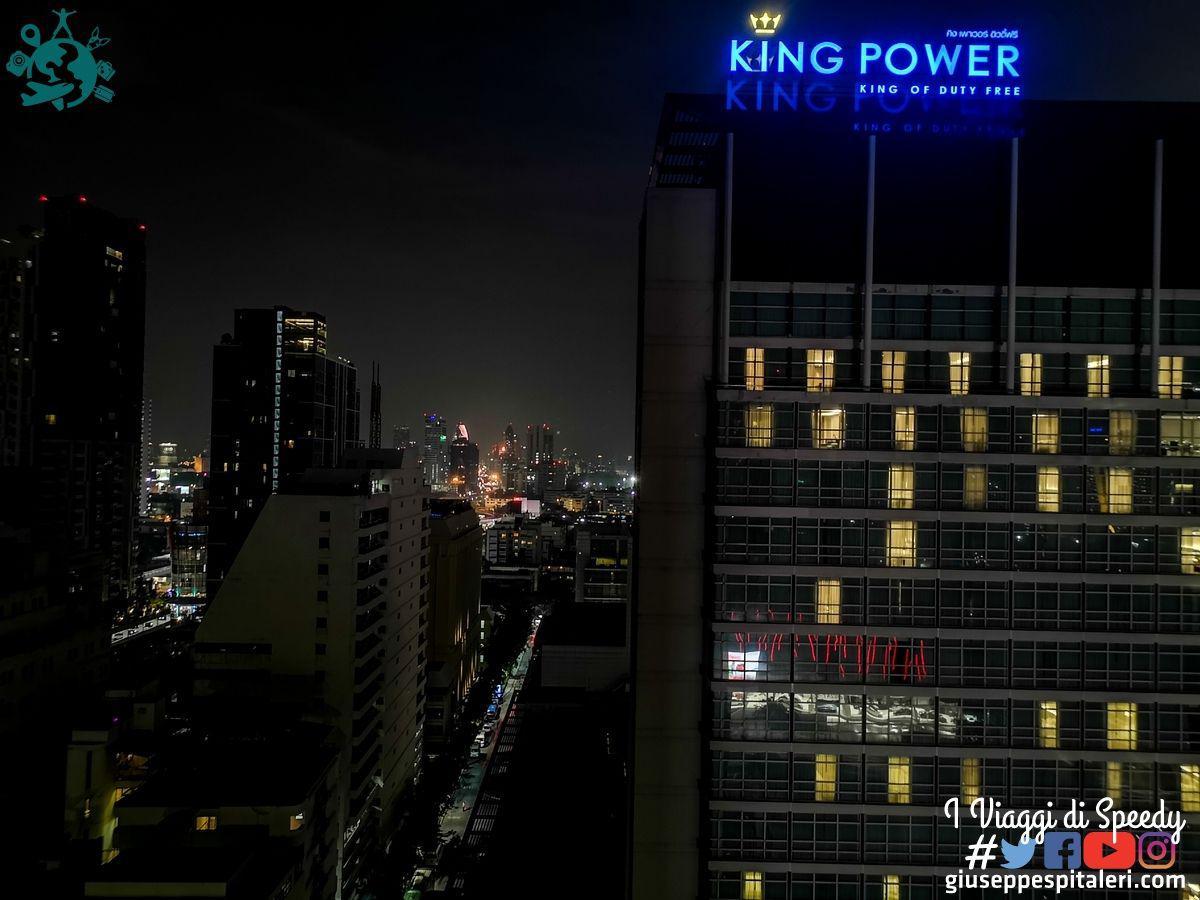 bangkok_thailandia_www.giuseppespitaleri.com_104