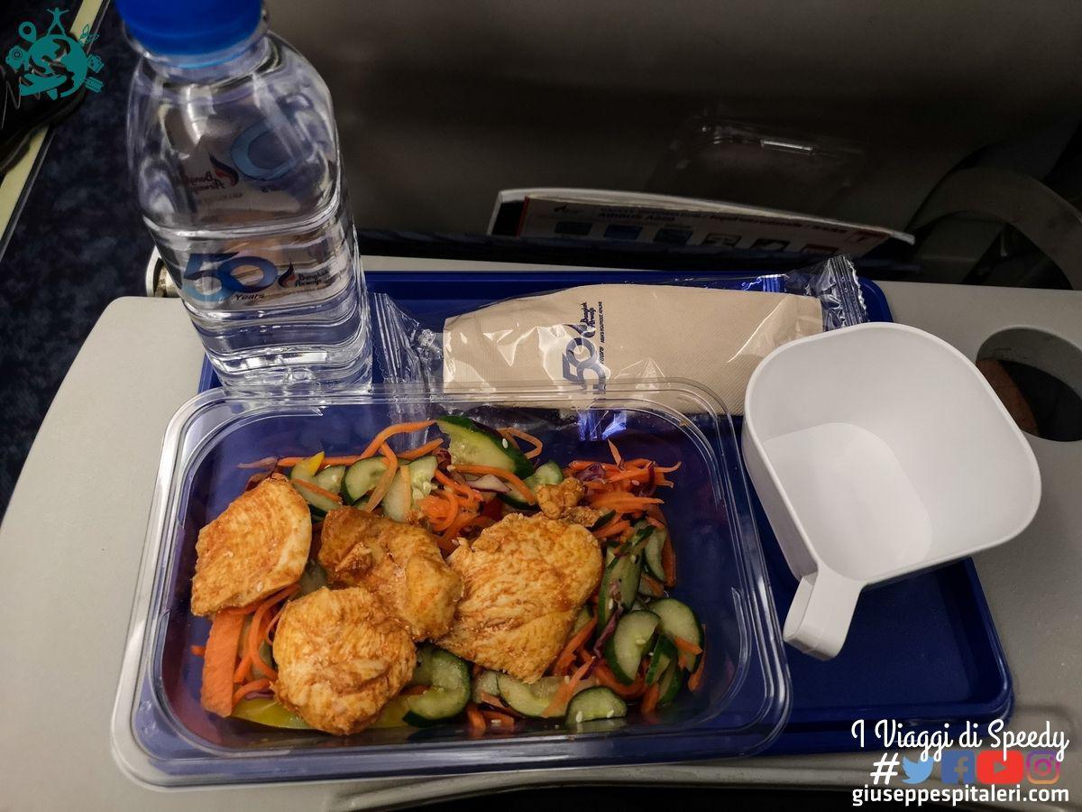 bangkok_thailandia_www.giuseppespitaleri.com_107