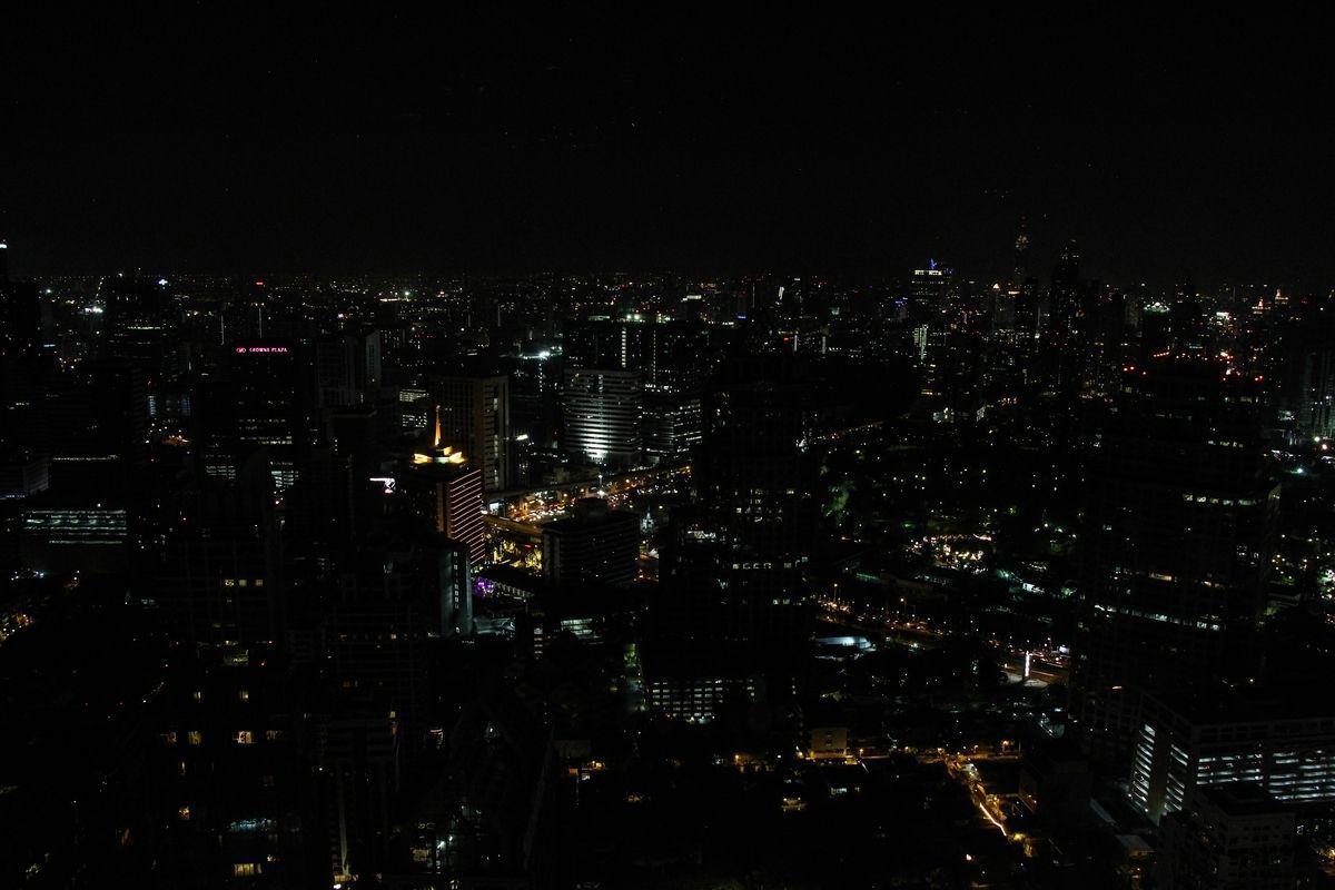 bangkok_thailandia_www.giuseppespitaleri.com_111