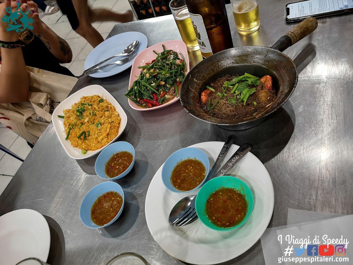 bangkok_thailandia_www.giuseppespitaleri.com_113