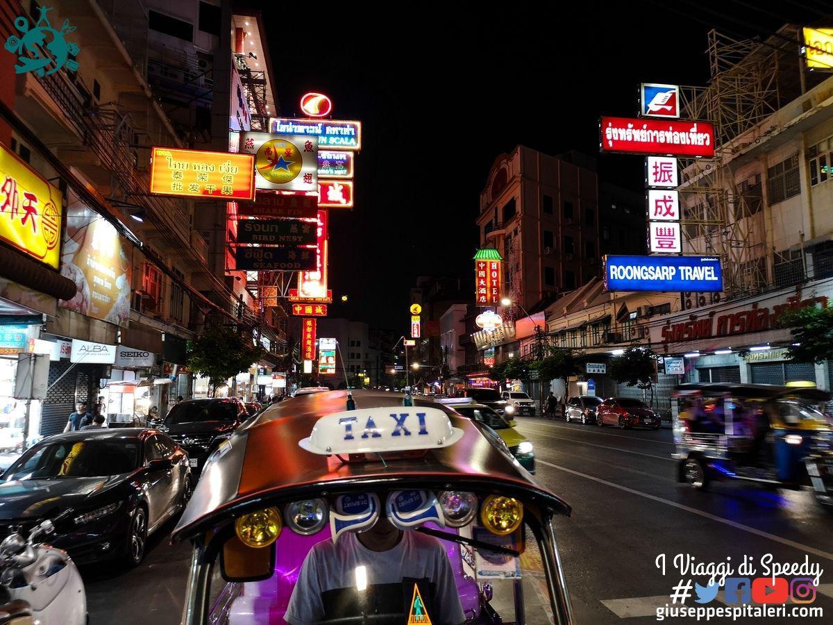 bangkok_thailandia_www.giuseppespitaleri.com_115