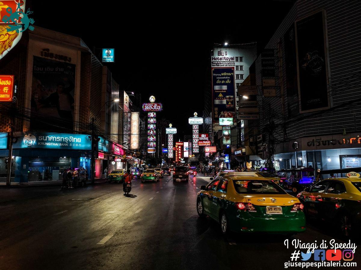 bangkok_thailandia_www.giuseppespitaleri.com_116