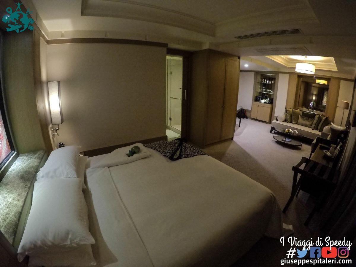 bangkok_thailandia_www.giuseppespitaleri.com_121
