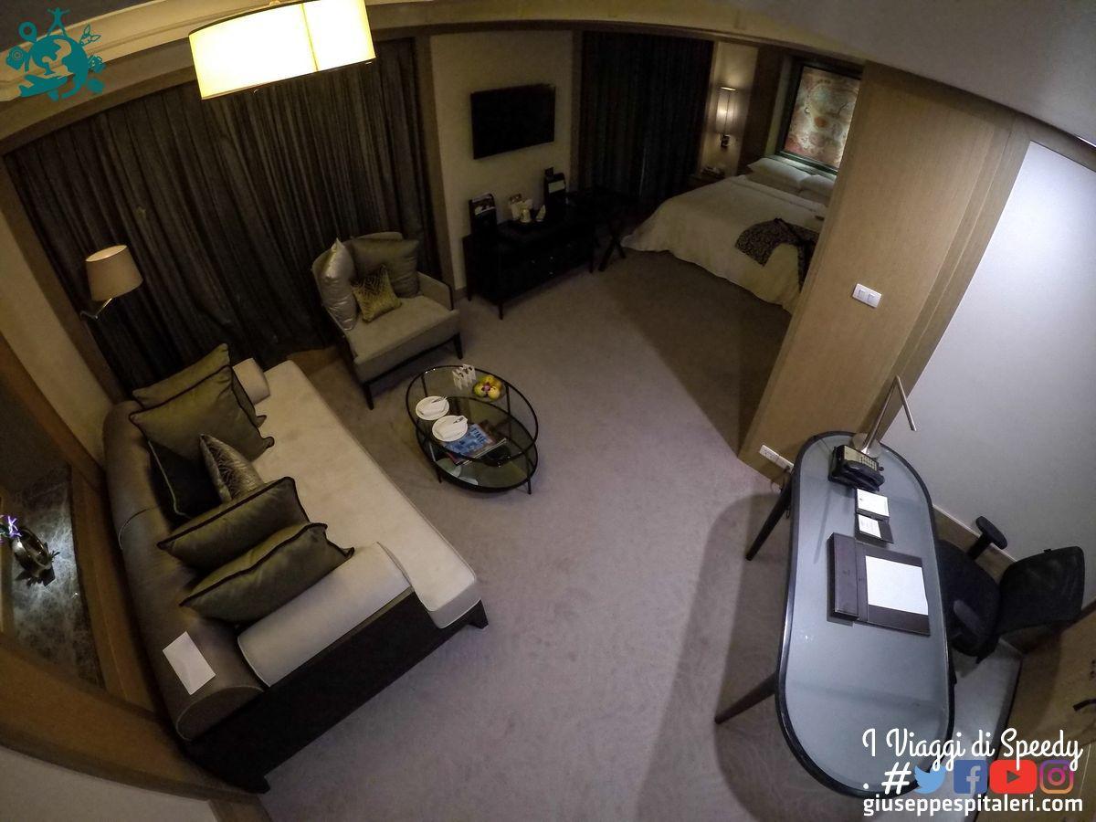 bangkok_thailandia_www.giuseppespitaleri.com_125