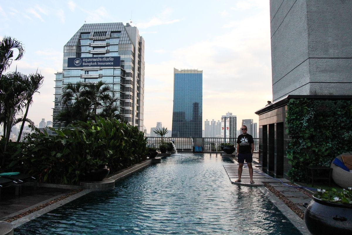 bangkok_thailandia_www.giuseppespitaleri.com_131