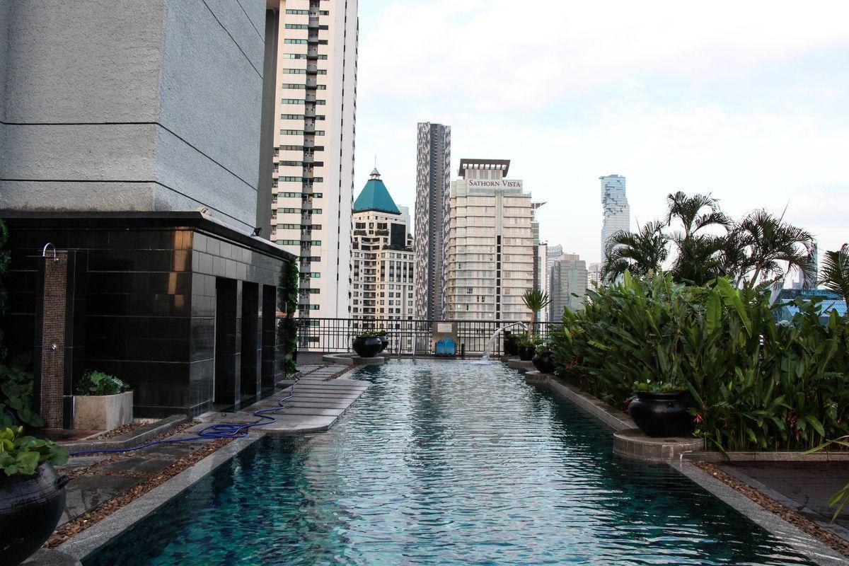 bangkok_thailandia_www.giuseppespitaleri.com_133