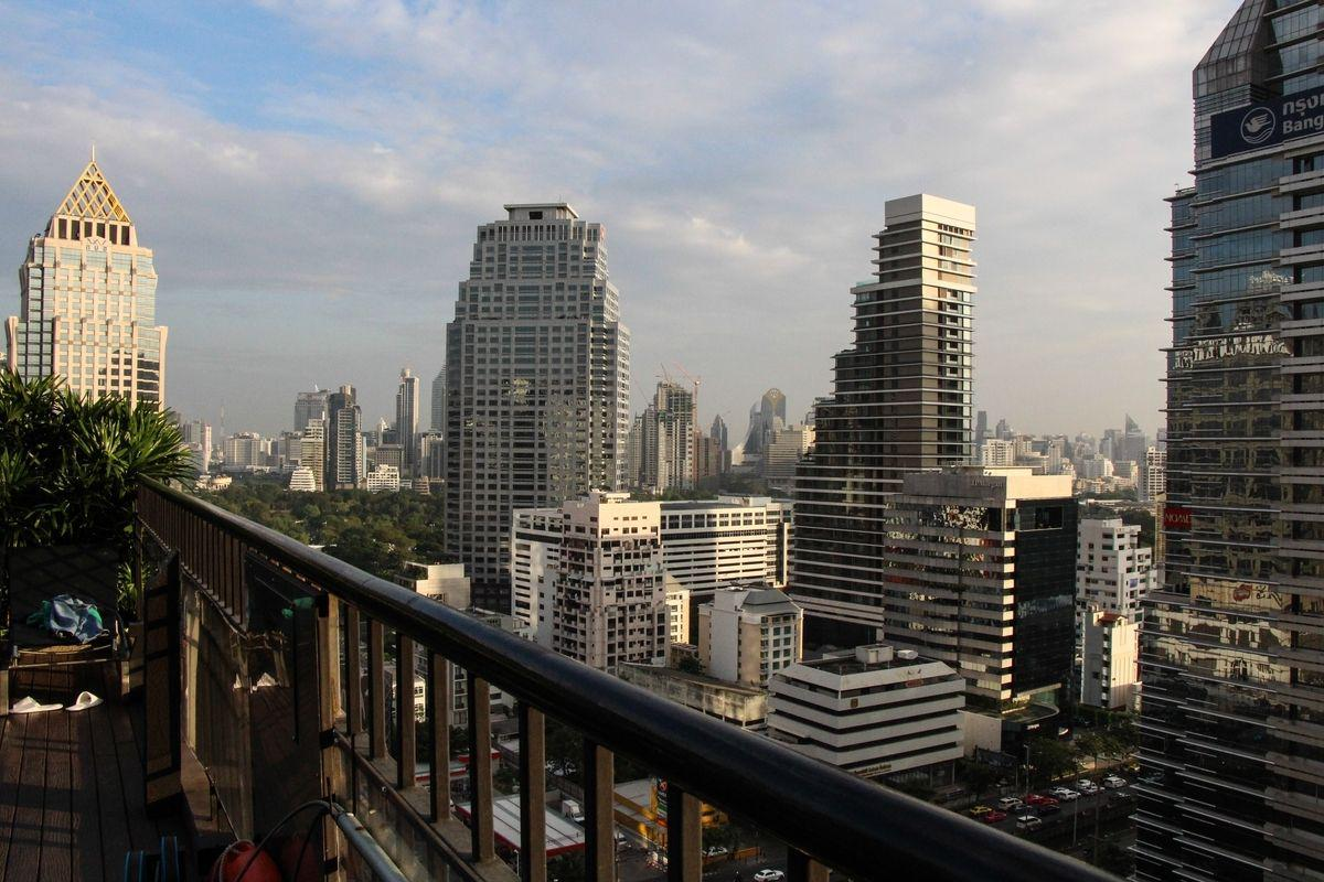 bangkok_thailandia_www.giuseppespitaleri.com_134