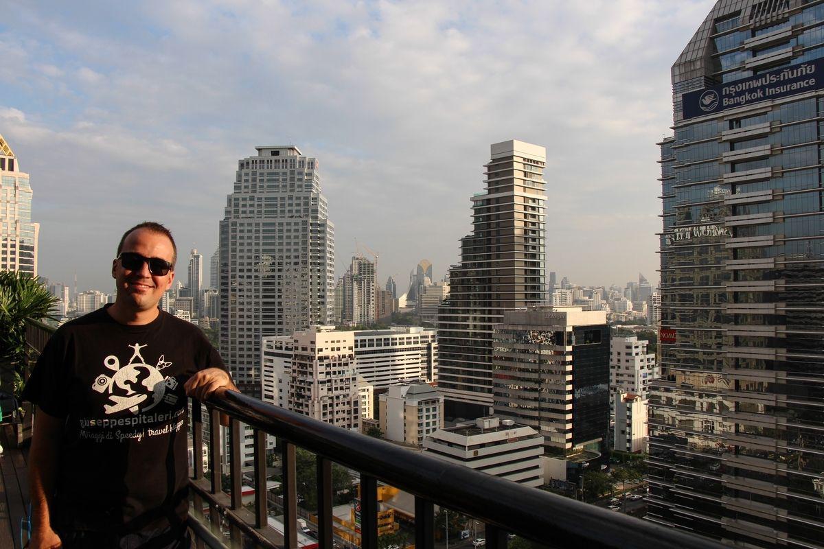 bangkok_thailandia_www.giuseppespitaleri.com_137