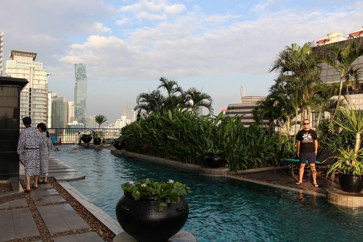 bangkok_thailandia_www.giuseppespitaleri.com_138
