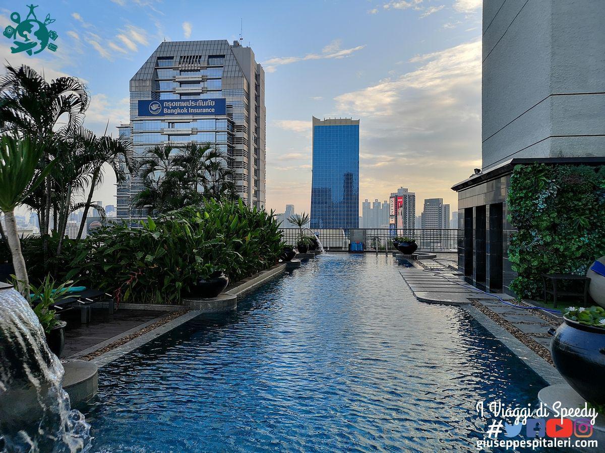 bangkok_thailandia_www.giuseppespitaleri.com_139