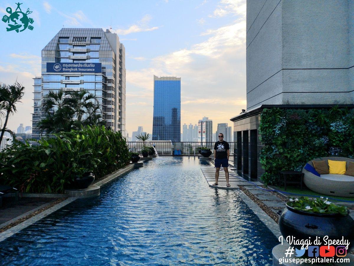 bangkok_thailandia_www.giuseppespitaleri.com_140