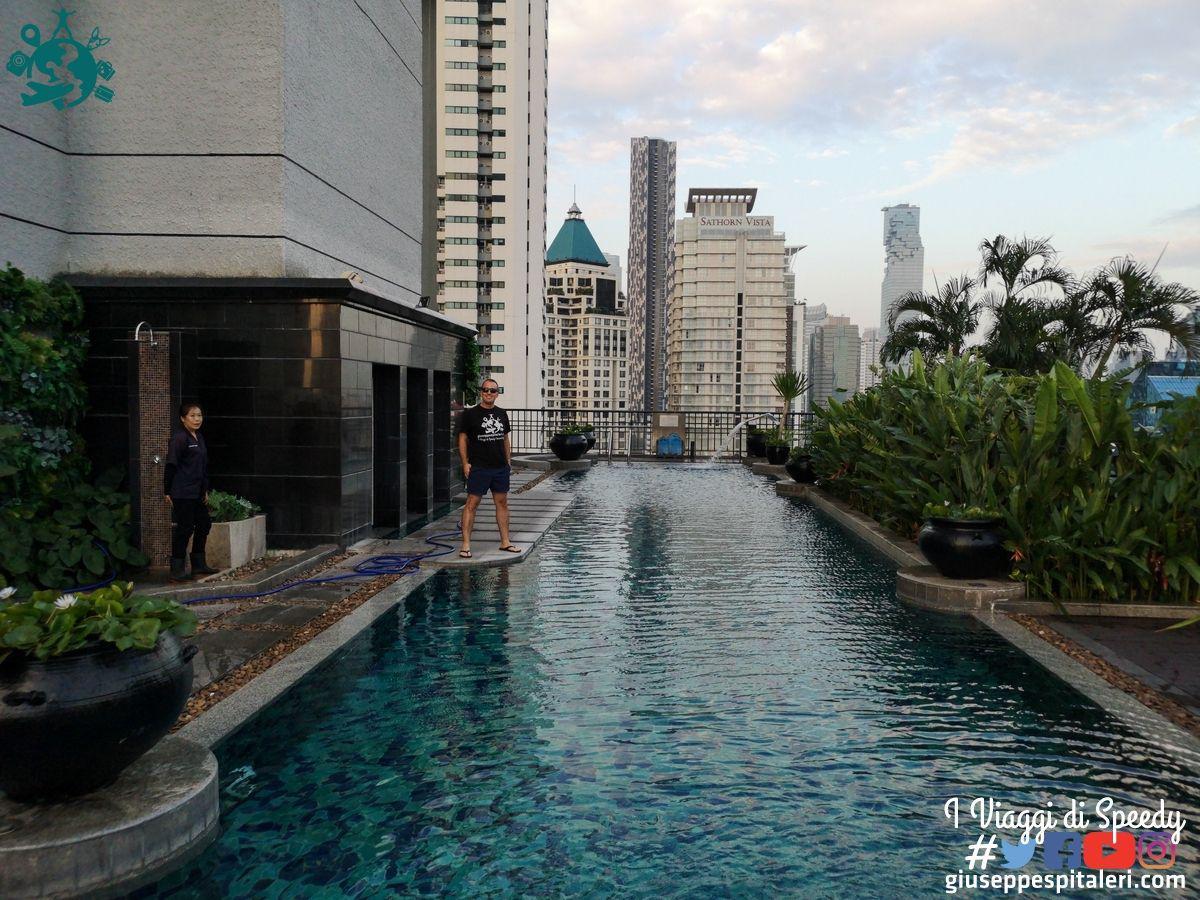 bangkok_thailandia_www.giuseppespitaleri.com_142