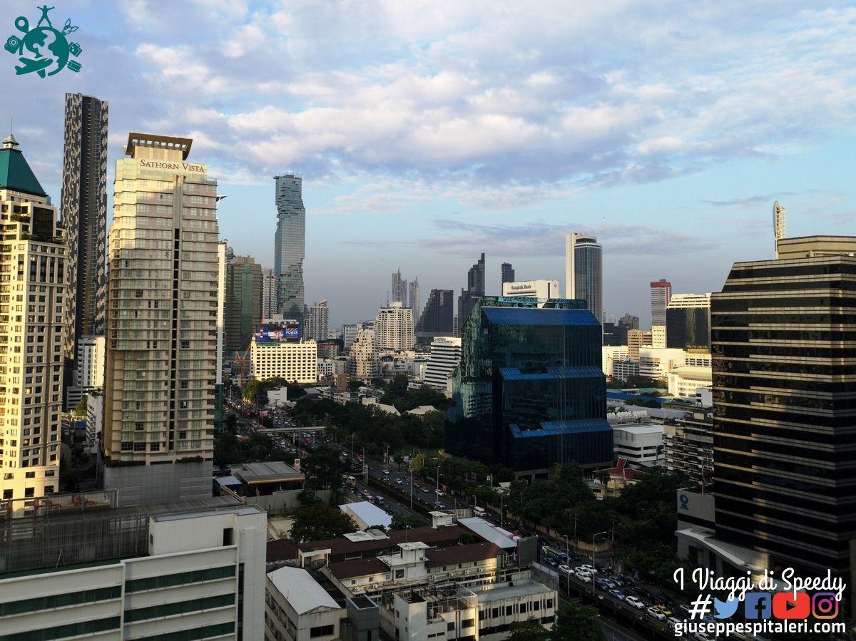 bangkok_thailandia_www.giuseppespitaleri.com_146