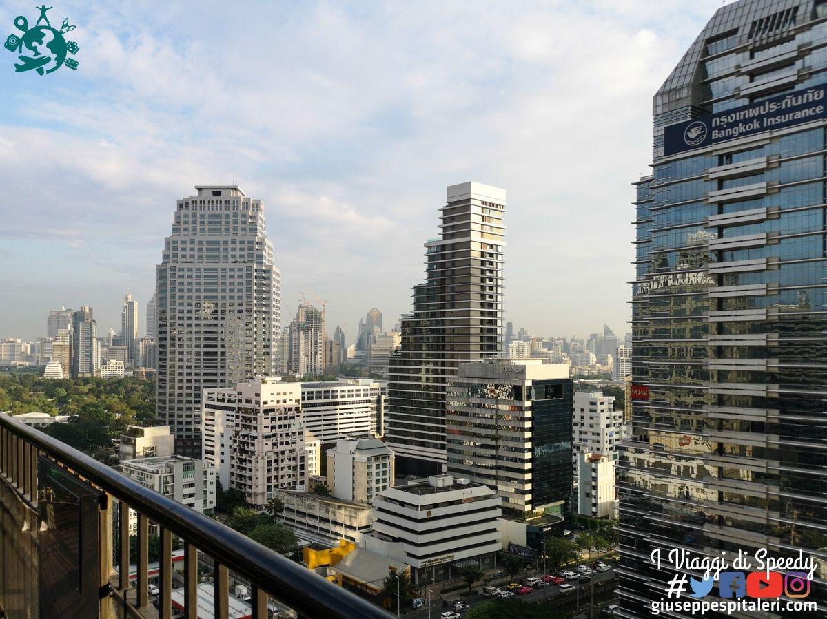 bangkok_thailandia_www.giuseppespitaleri.com_148