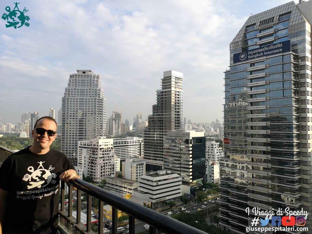 bangkok_thailandia_www.giuseppespitaleri.com_152