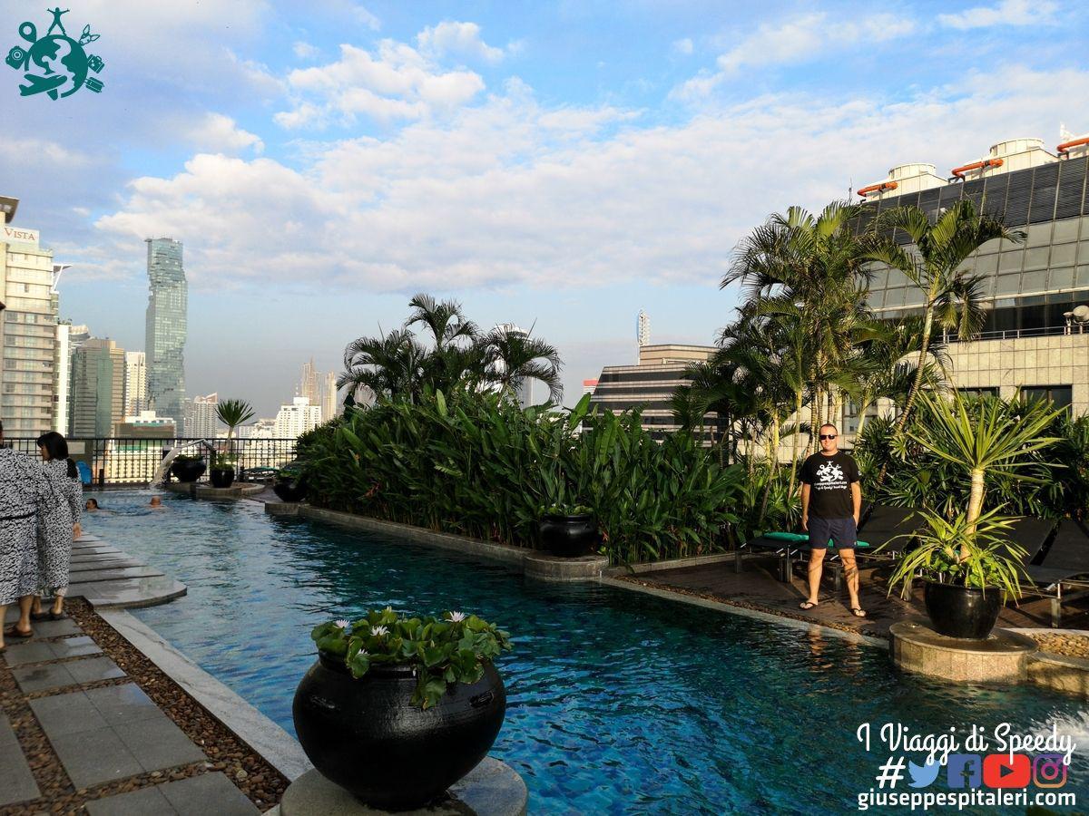 bangkok_thailandia_www.giuseppespitaleri.com_153