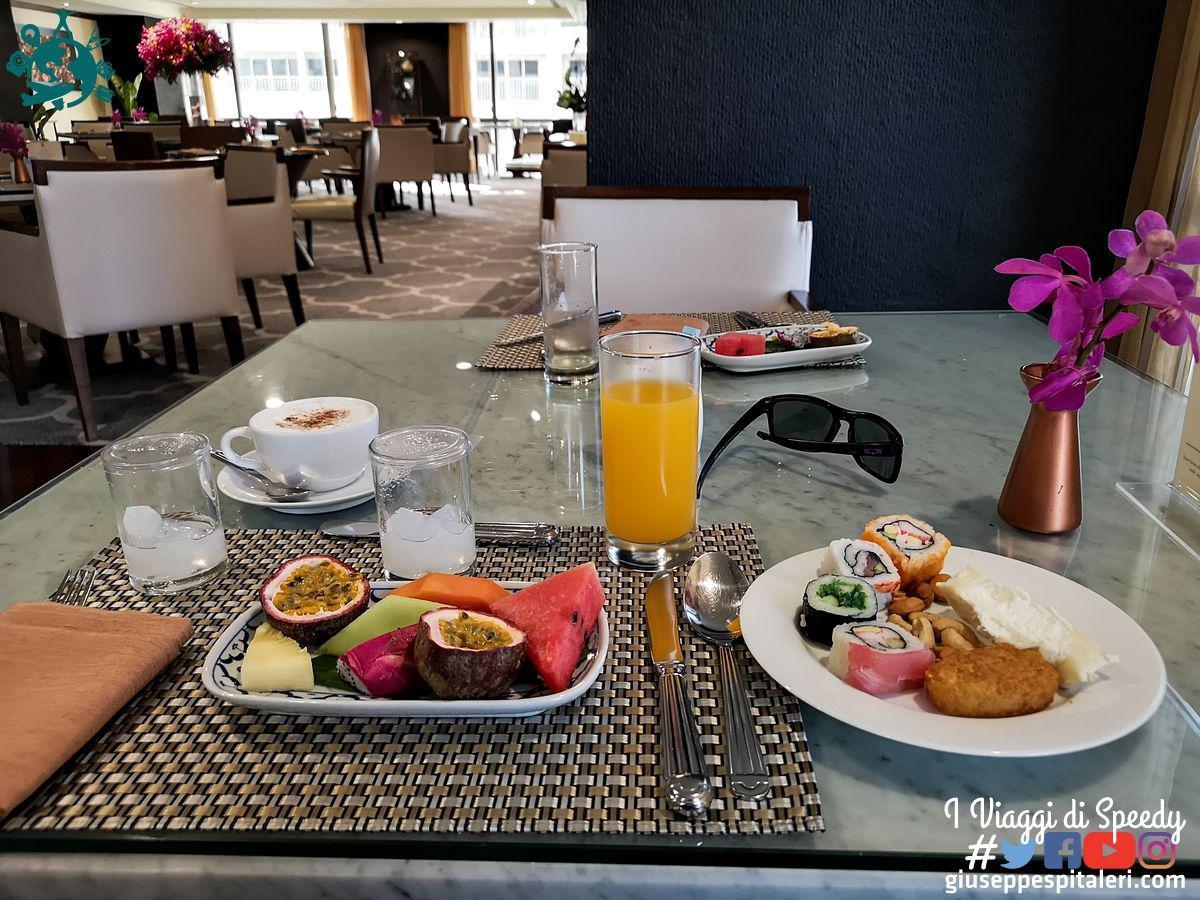 bangkok_thailandia_www.giuseppespitaleri.com_157