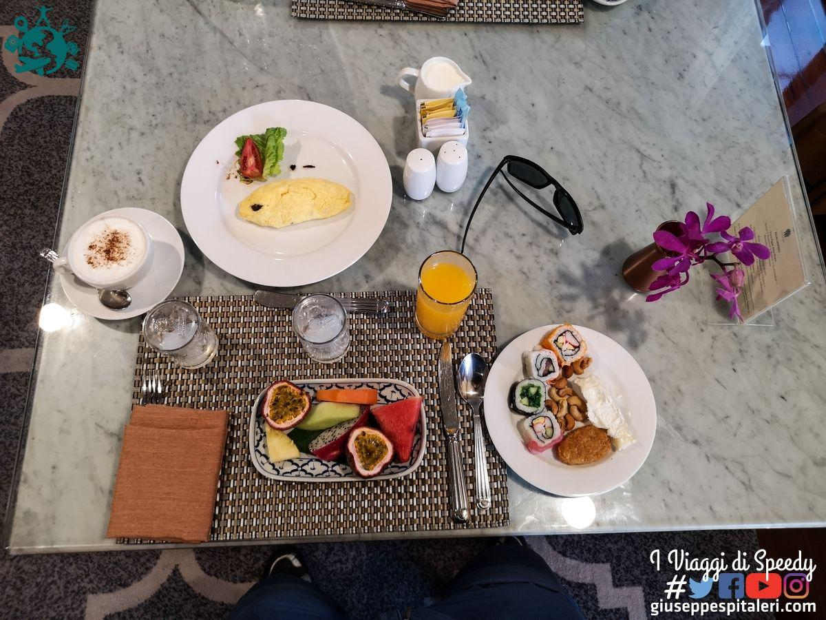 bangkok_thailandia_www.giuseppespitaleri.com_158