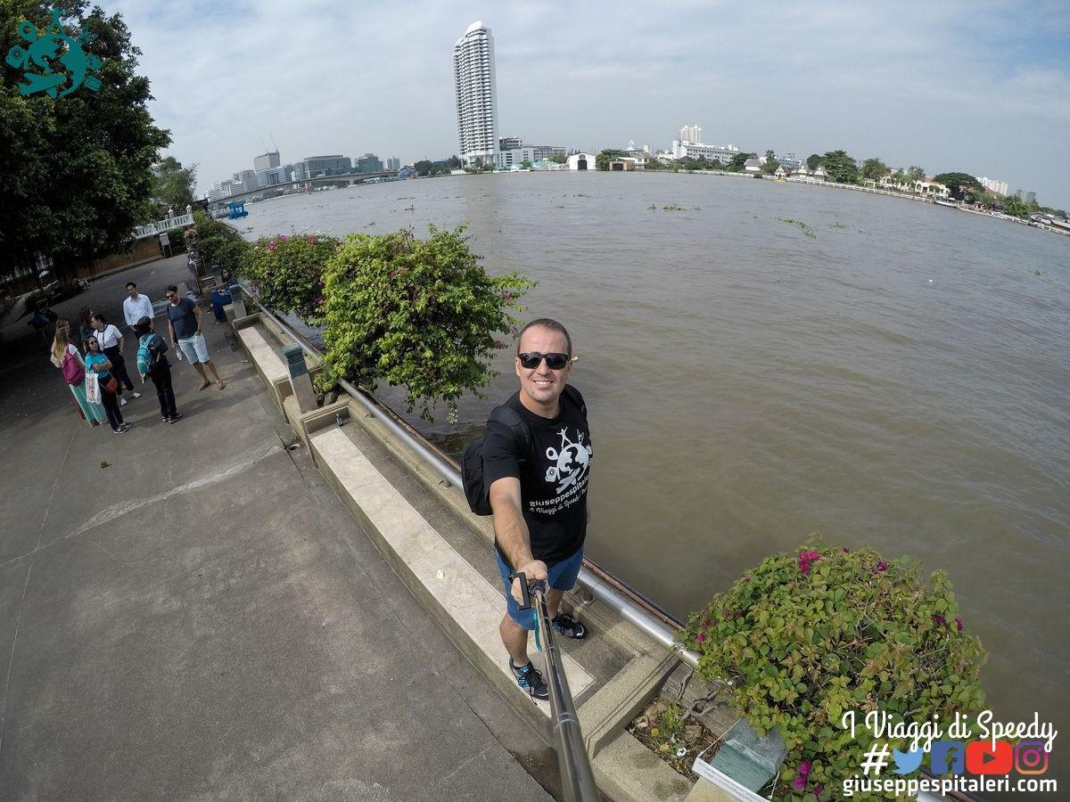 bangkok_thailandia_www.giuseppespitaleri.com_165