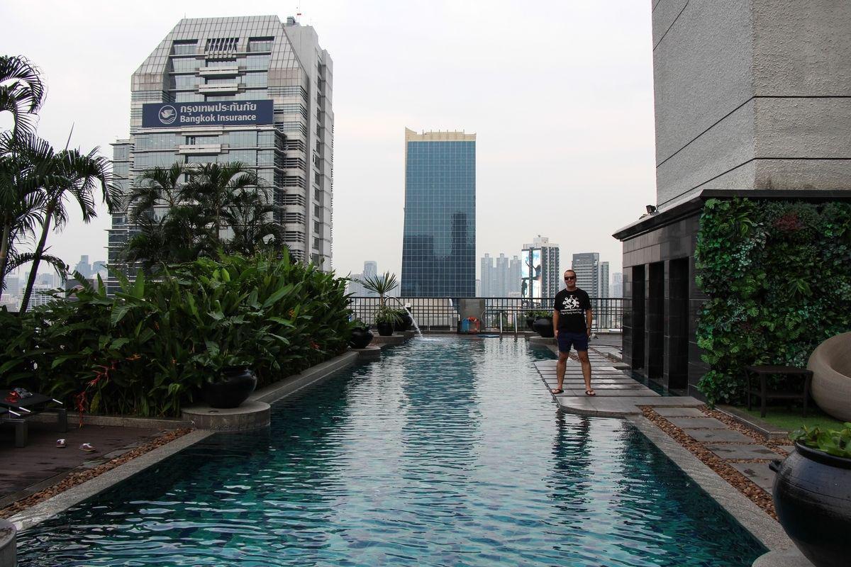 bangkok_thailandia_www.giuseppespitaleri.com_169
