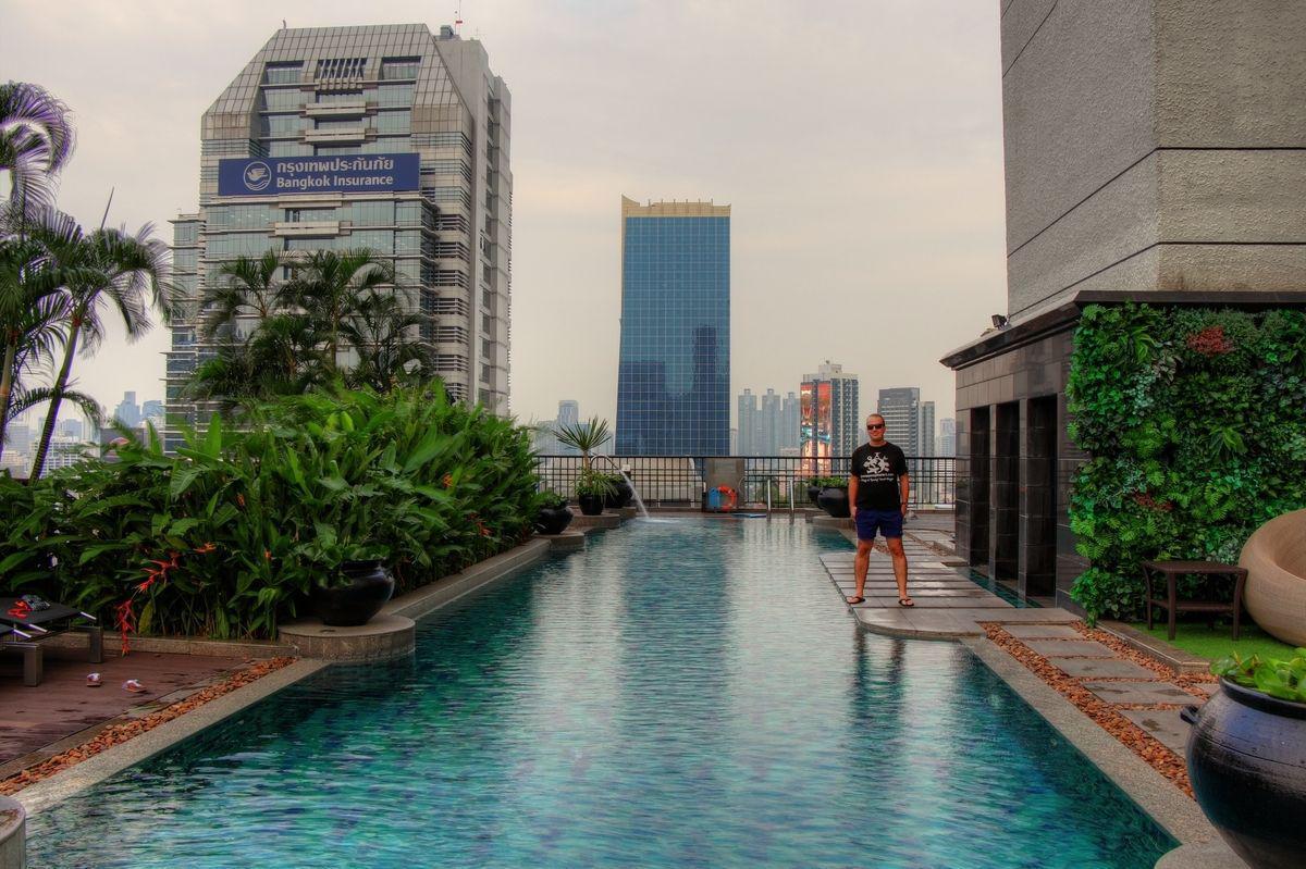 bangkok_thailandia_www.giuseppespitaleri.com_170