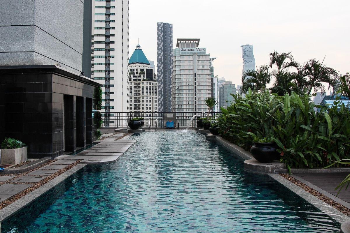 bangkok_thailandia_www.giuseppespitaleri.com_172