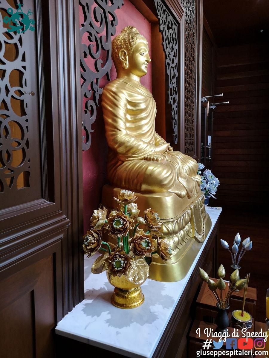 bangkok_thailandia_www.giuseppespitaleri.com_174