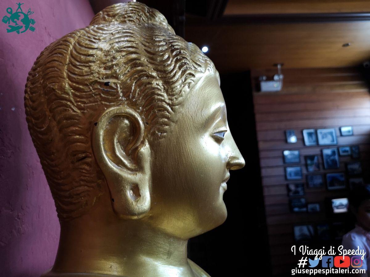 bangkok_thailandia_www.giuseppespitaleri.com_175