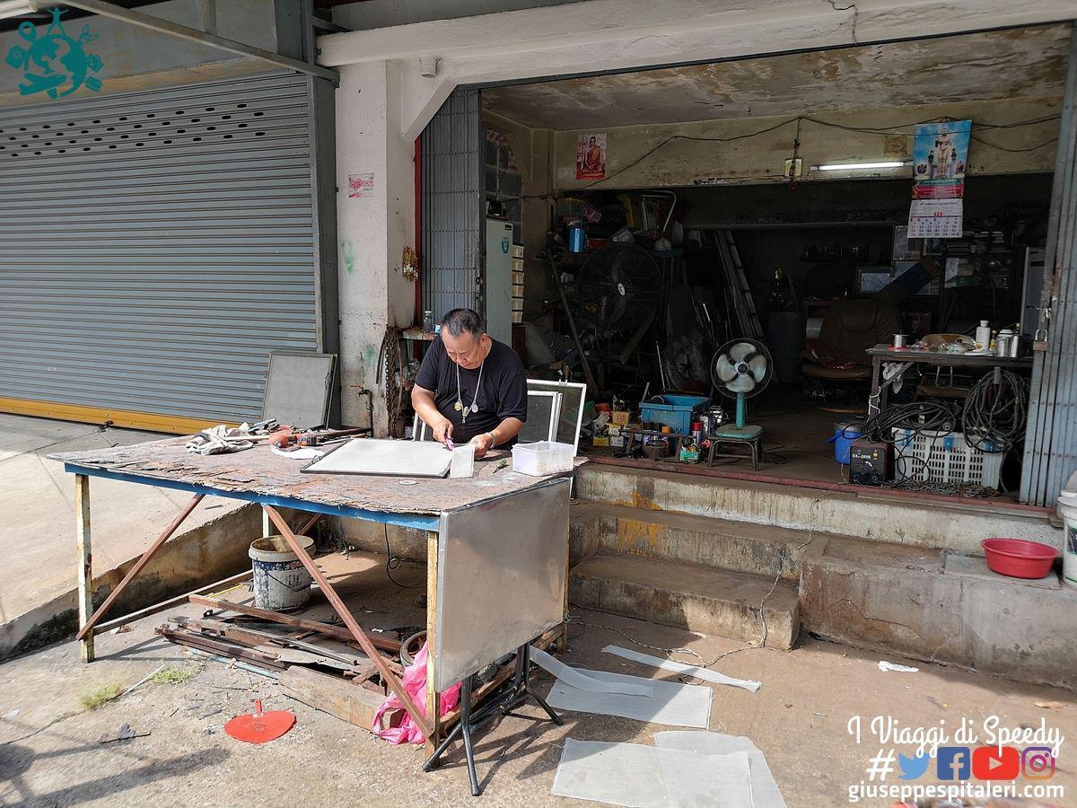 bangkok_thailandia_www.giuseppespitaleri.com_176