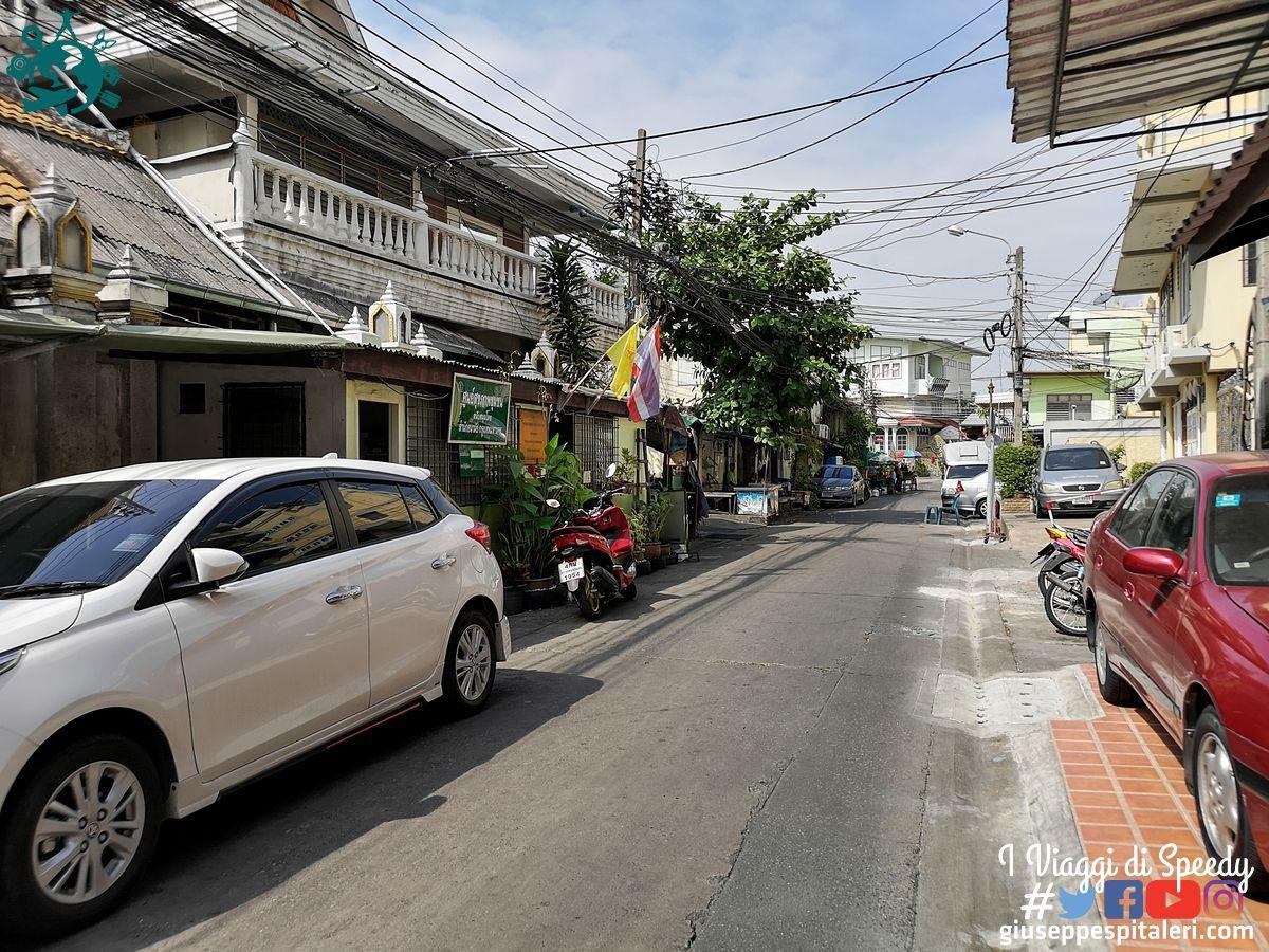 bangkok_thailandia_www.giuseppespitaleri.com_177