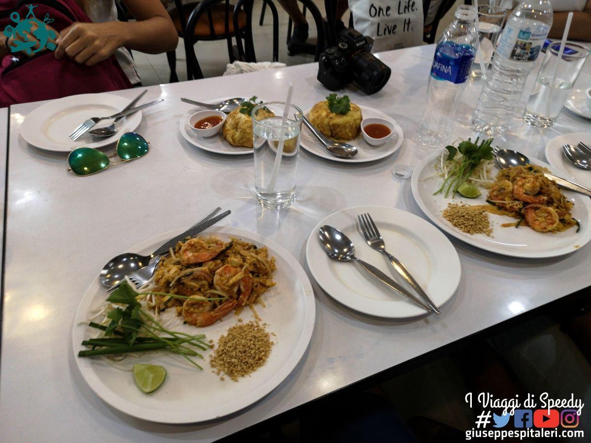 bangkok_thailandia_www.giuseppespitaleri.com_184
