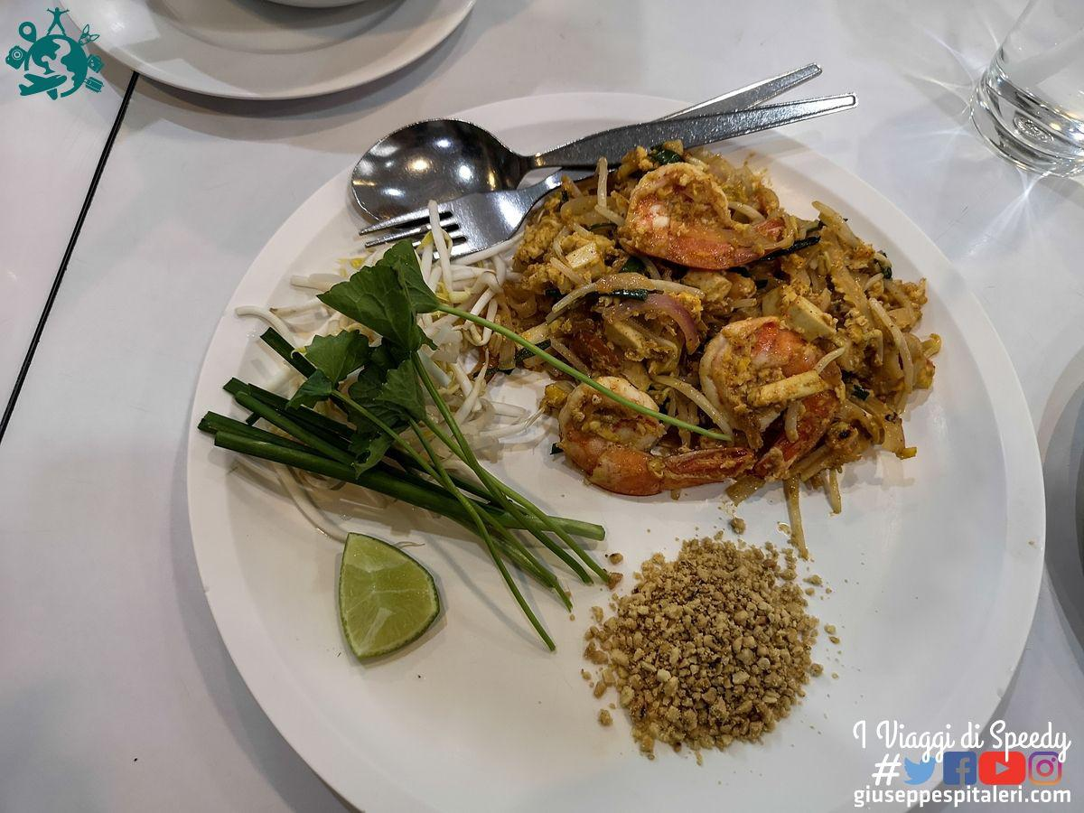 bangkok_thailandia_www.giuseppespitaleri.com_185