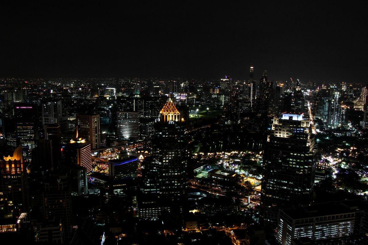 bangkok_thailandia_www.giuseppespitaleri.com_188