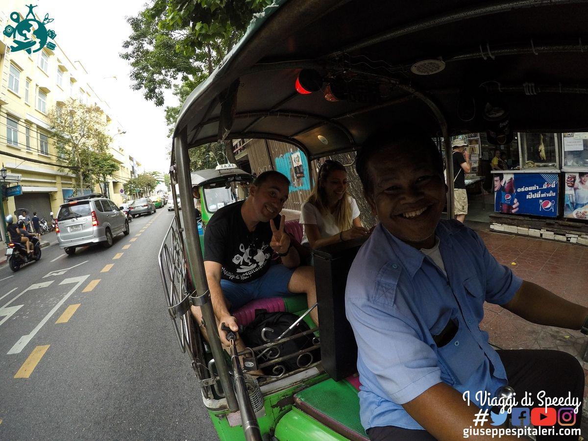 bangkok_thailandia_www.giuseppespitaleri.com_189