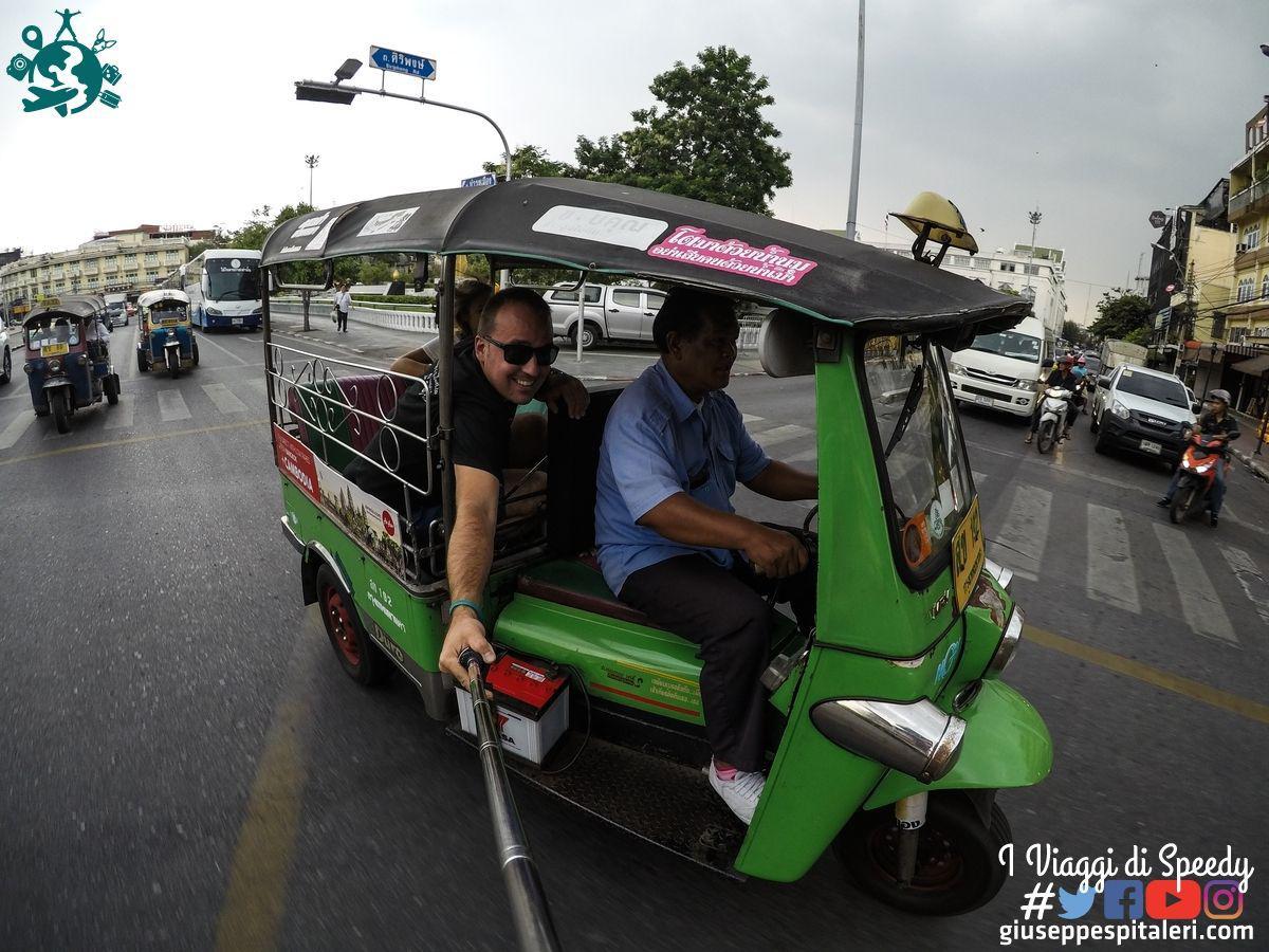 bangkok_thailandia_www.giuseppespitaleri.com_191