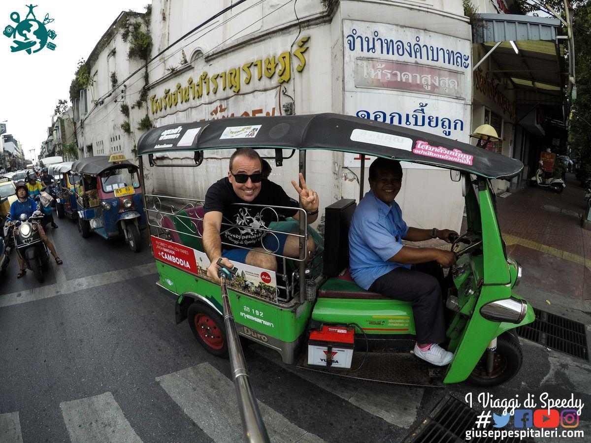 bangkok_thailandia_www.giuseppespitaleri.com_192