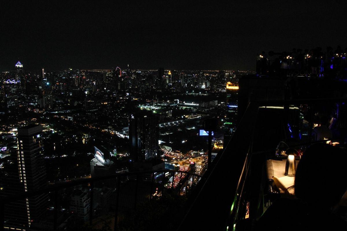 bangkok_thailandia_www.giuseppespitaleri.com_194