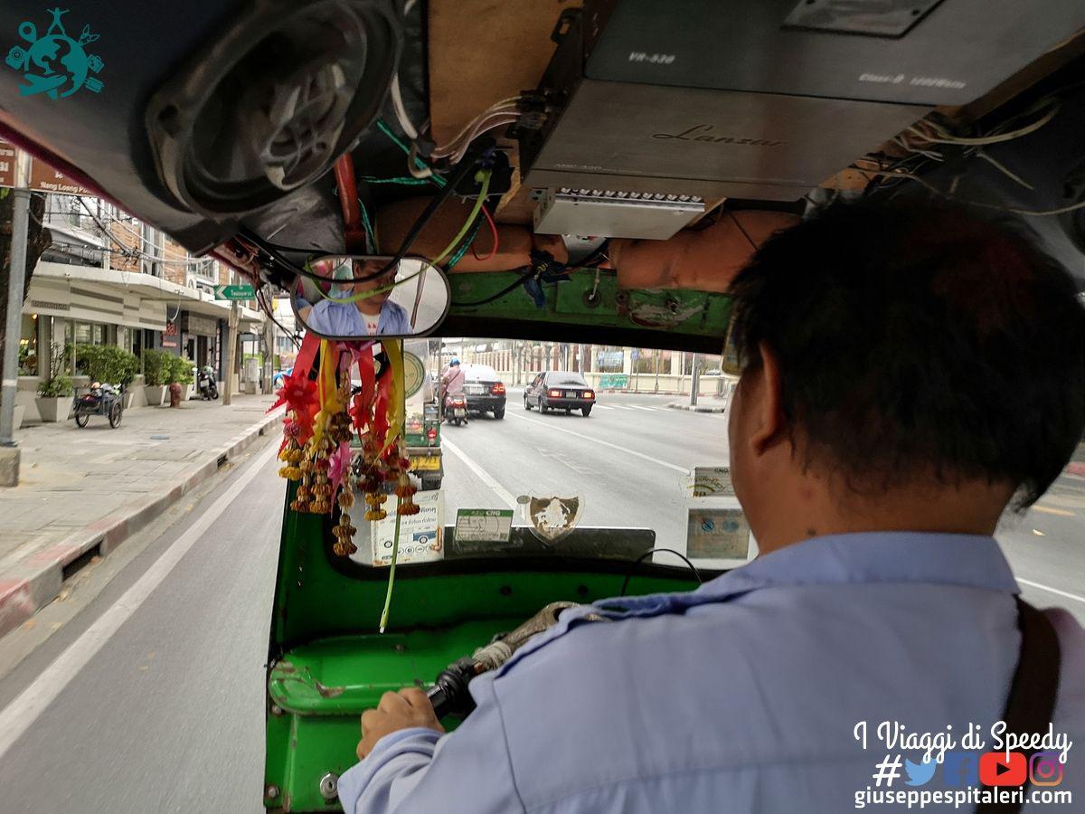 bangkok_thailandia_www.giuseppespitaleri.com_198