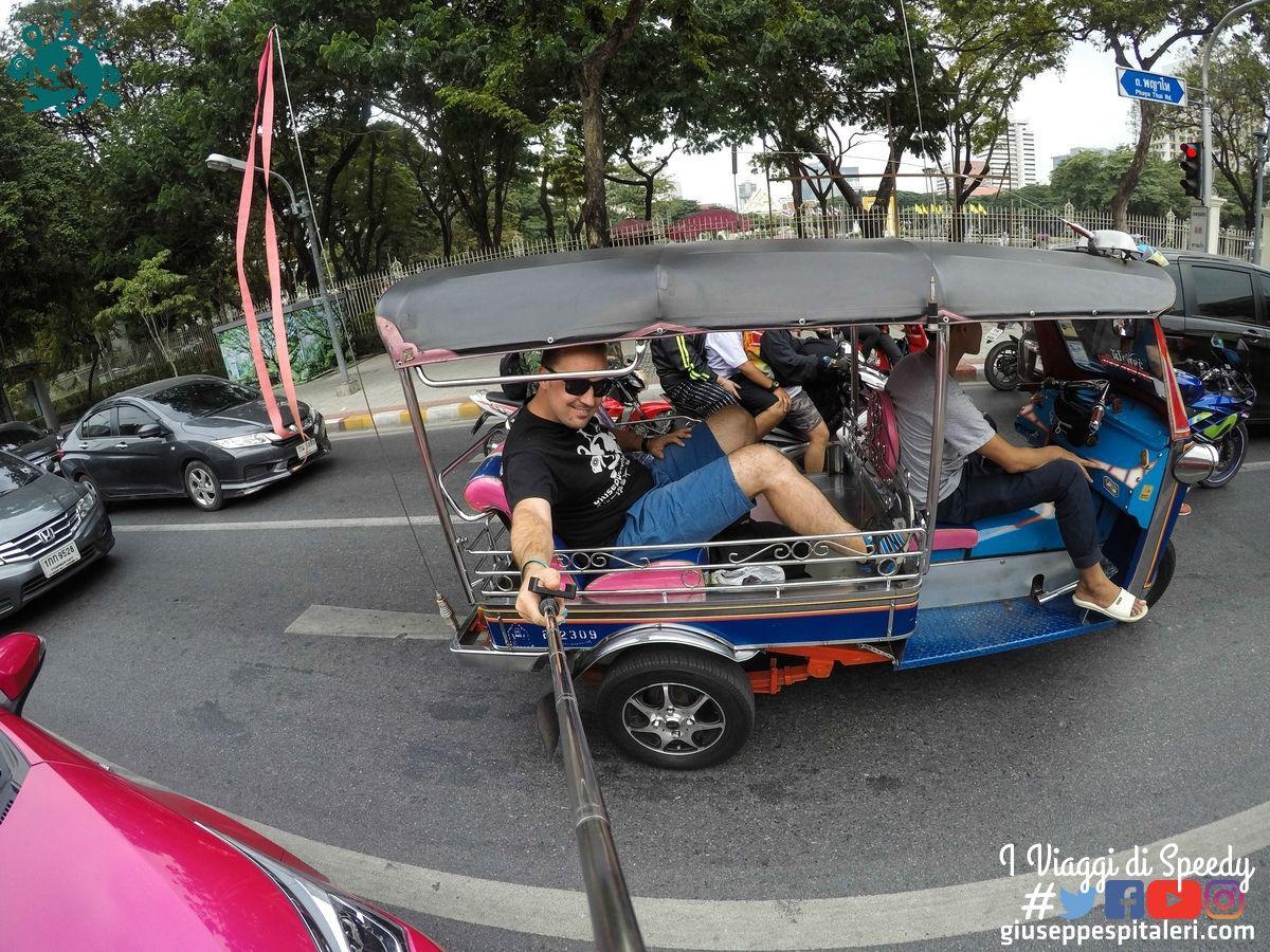bangkok_thailandia_www.giuseppespitaleri.com_202