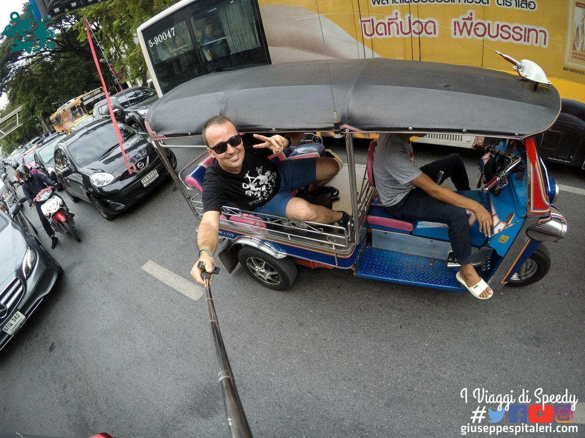 bangkok_thailandia_www.giuseppespitaleri.com_204