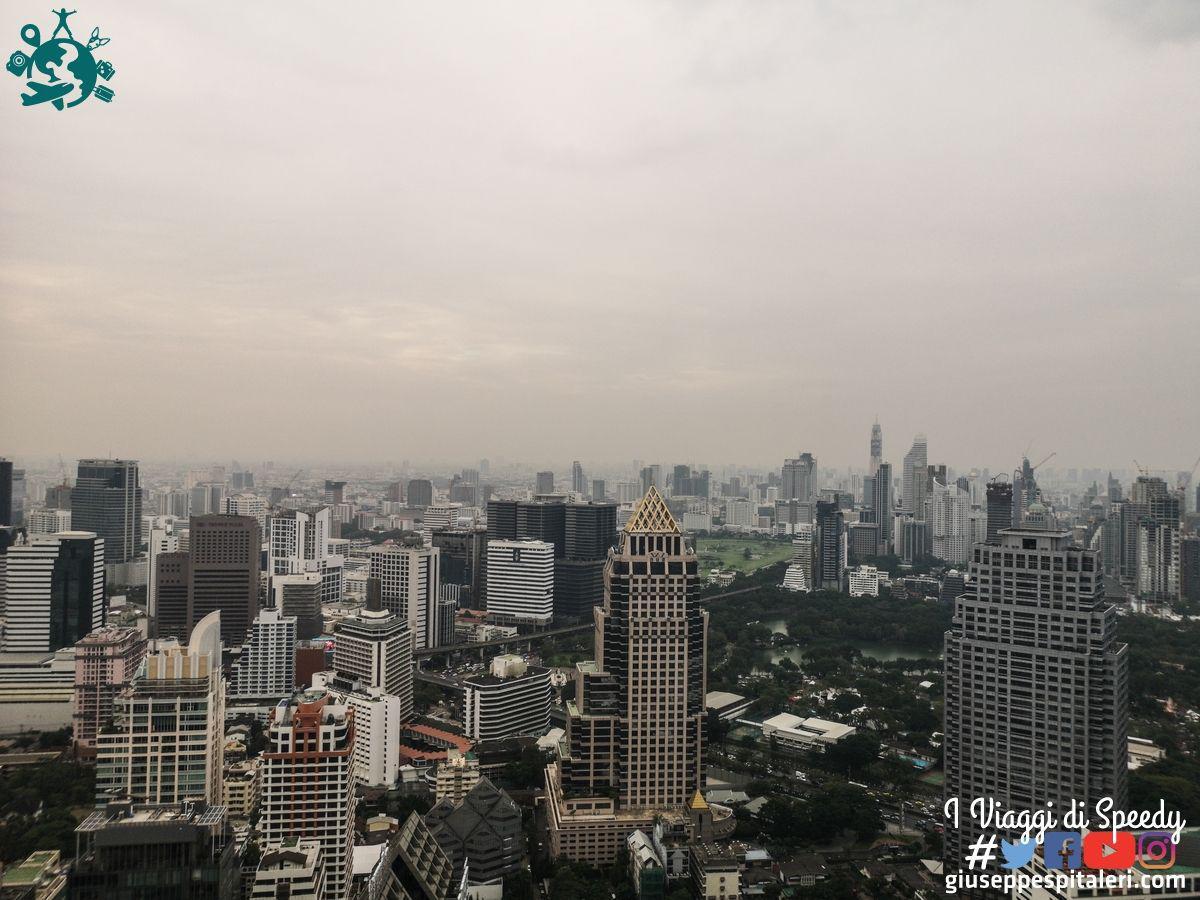 bangkok_thailandia_www.giuseppespitaleri.com_207