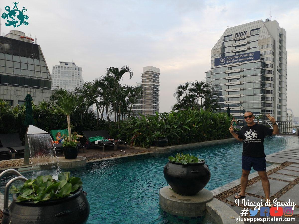 bangkok_thailandia_www.giuseppespitaleri.com_208