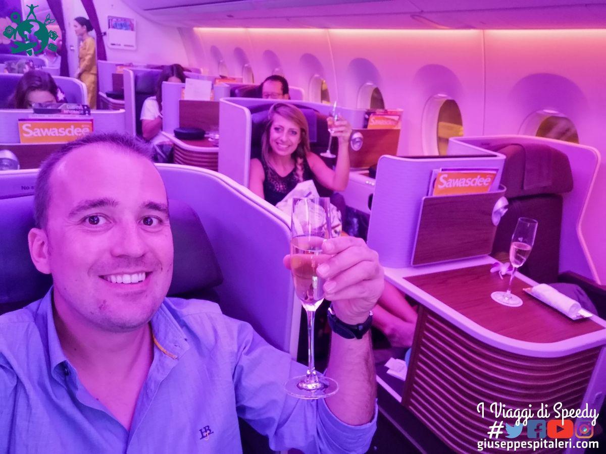 bangkok_thailandia_www.giuseppespitaleri.com_223