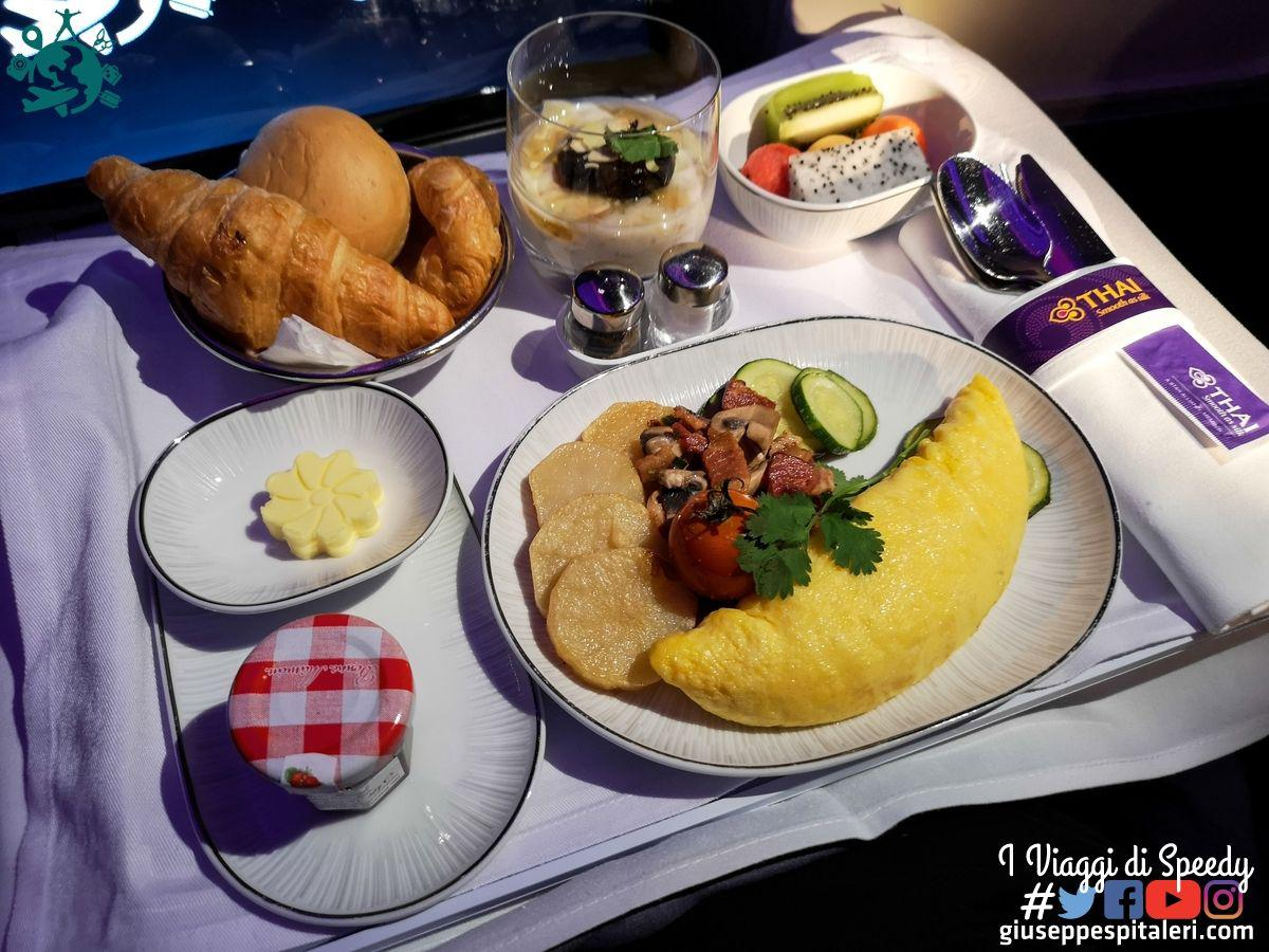 bangkok_thailandia_www.giuseppespitaleri.com_231