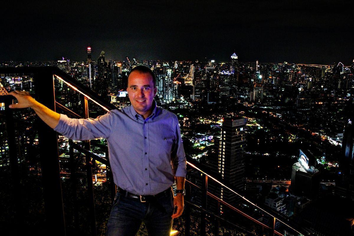 bangkok_thailandia_www.giuseppespitaleri.com_234