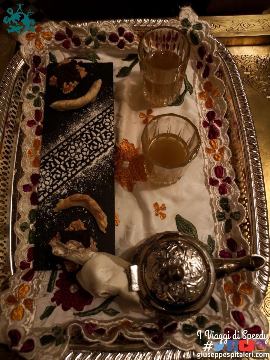 fes_marocco_hotel_riad_mayfez_www.giuseppespitaleri.com_001