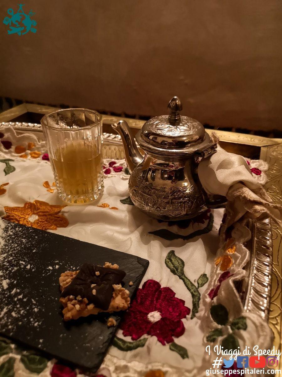 fes_marocco_hotel_riad_mayfez_www.giuseppespitaleri.com_003