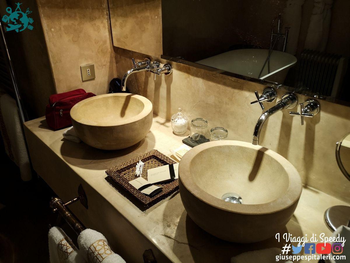 fes_marocco_hotel_riad_mayfez_www.giuseppespitaleri.com_004